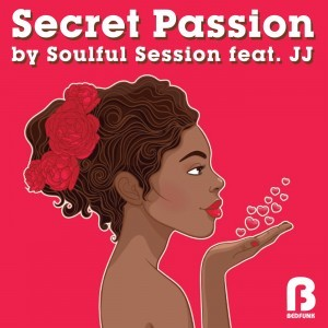 Secret Passion Cover1400