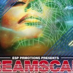 Pat Bedeau to play Dreamscape Re-unioun at The Milton Keynes Bowl